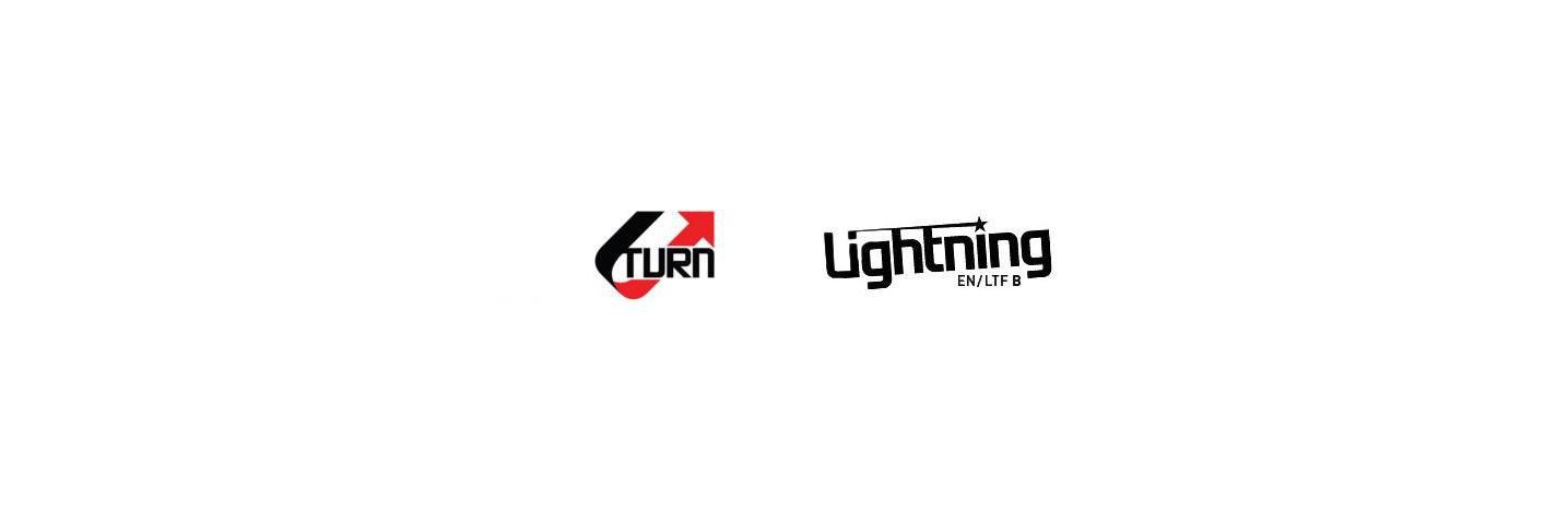 U-Turn Lightning Mega Promocja