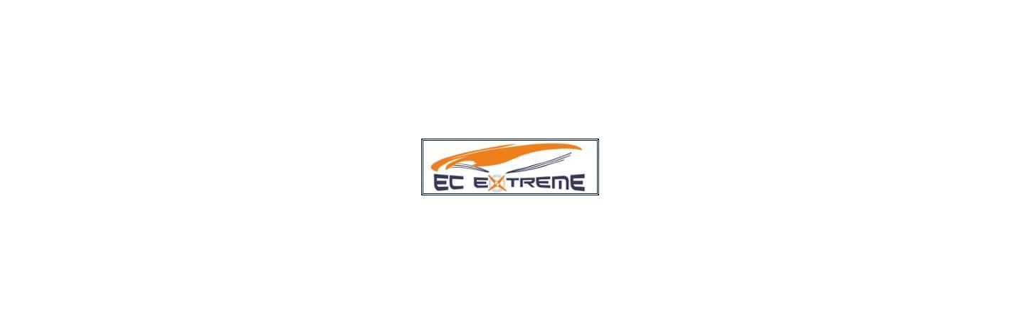 EcExtreme