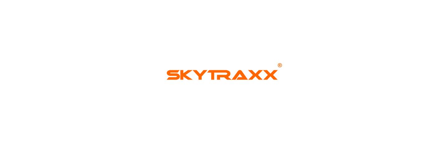 Skytraxx