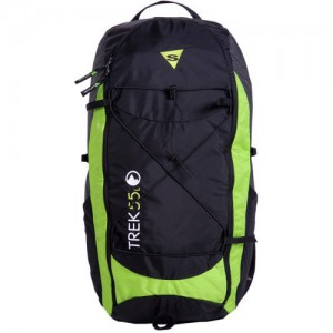 TREK 90 BACKPACK