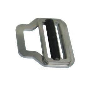 Zaczep P-Lock 44mm (HSi513)
