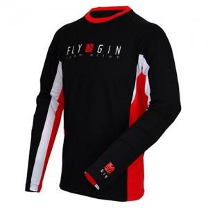 Bluzka FlyGin