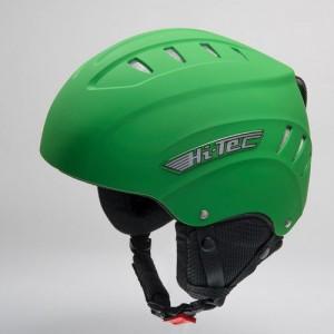 Hi-Tec Otwarty Zielony