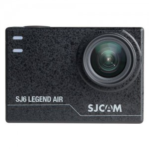 SJCam SJ6 Legend AIR 4K