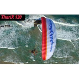 ThoriX 130