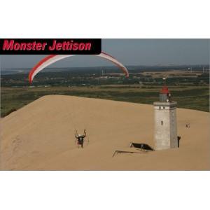 Monster Jettison