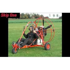 Skip One