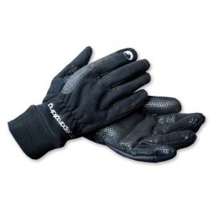 Rękawiczki AirStyle Husky