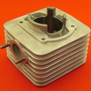 Cylinder Mini 2evo