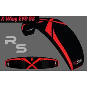 X-Wing EVO RS