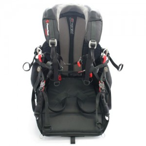 PowerSeat Comfort DP