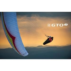 GTO 2 - EN D