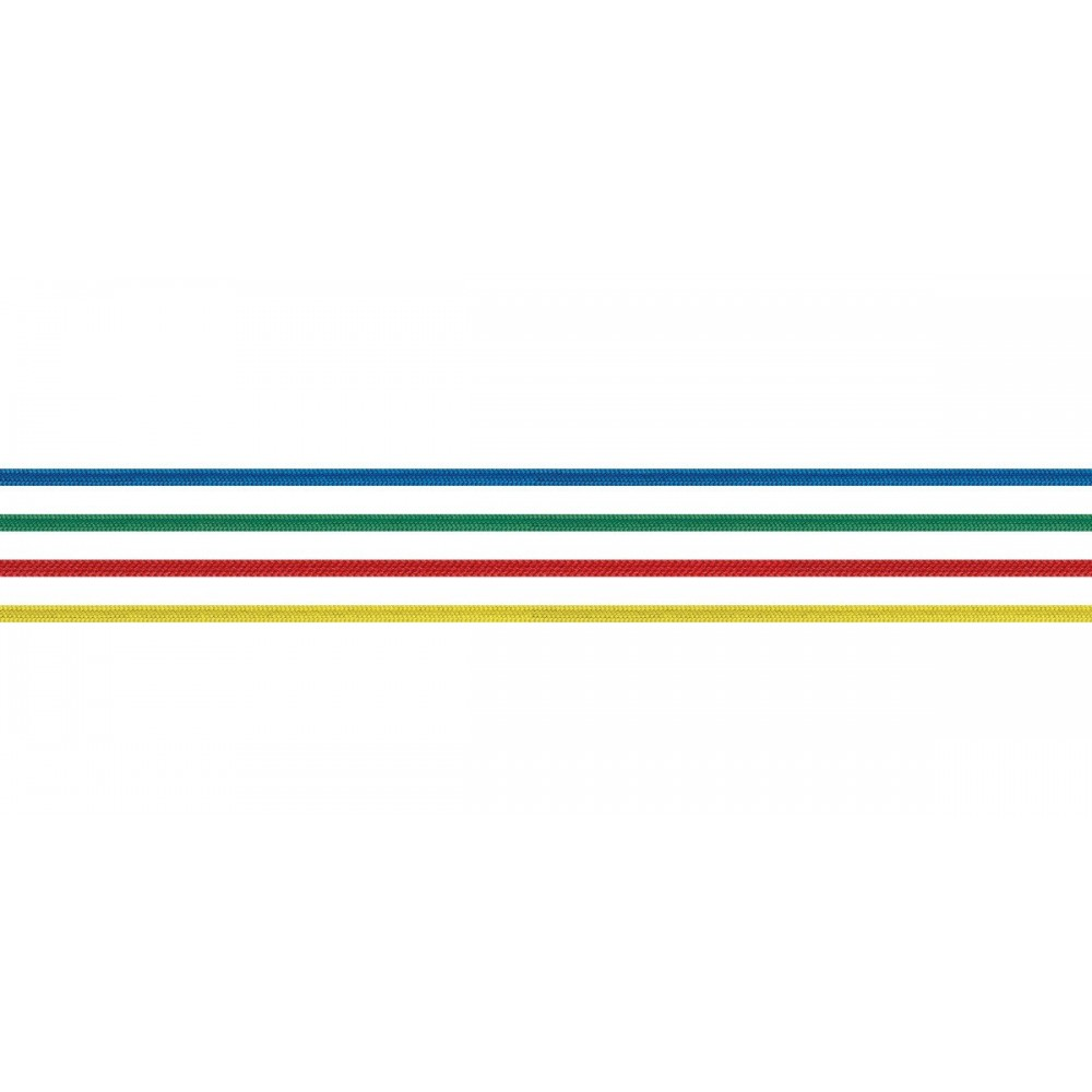 Linka Liros TSL 115 daN