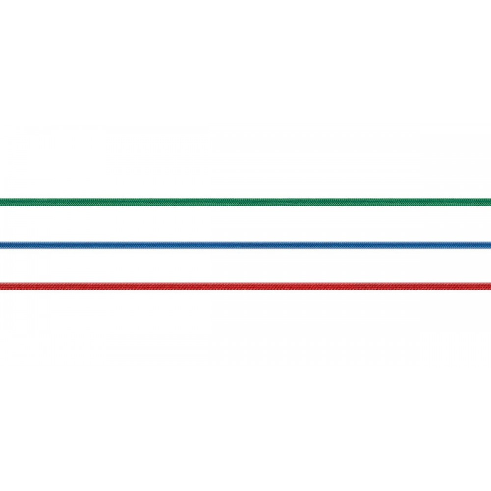 Linka Liros PPSL 190 daN