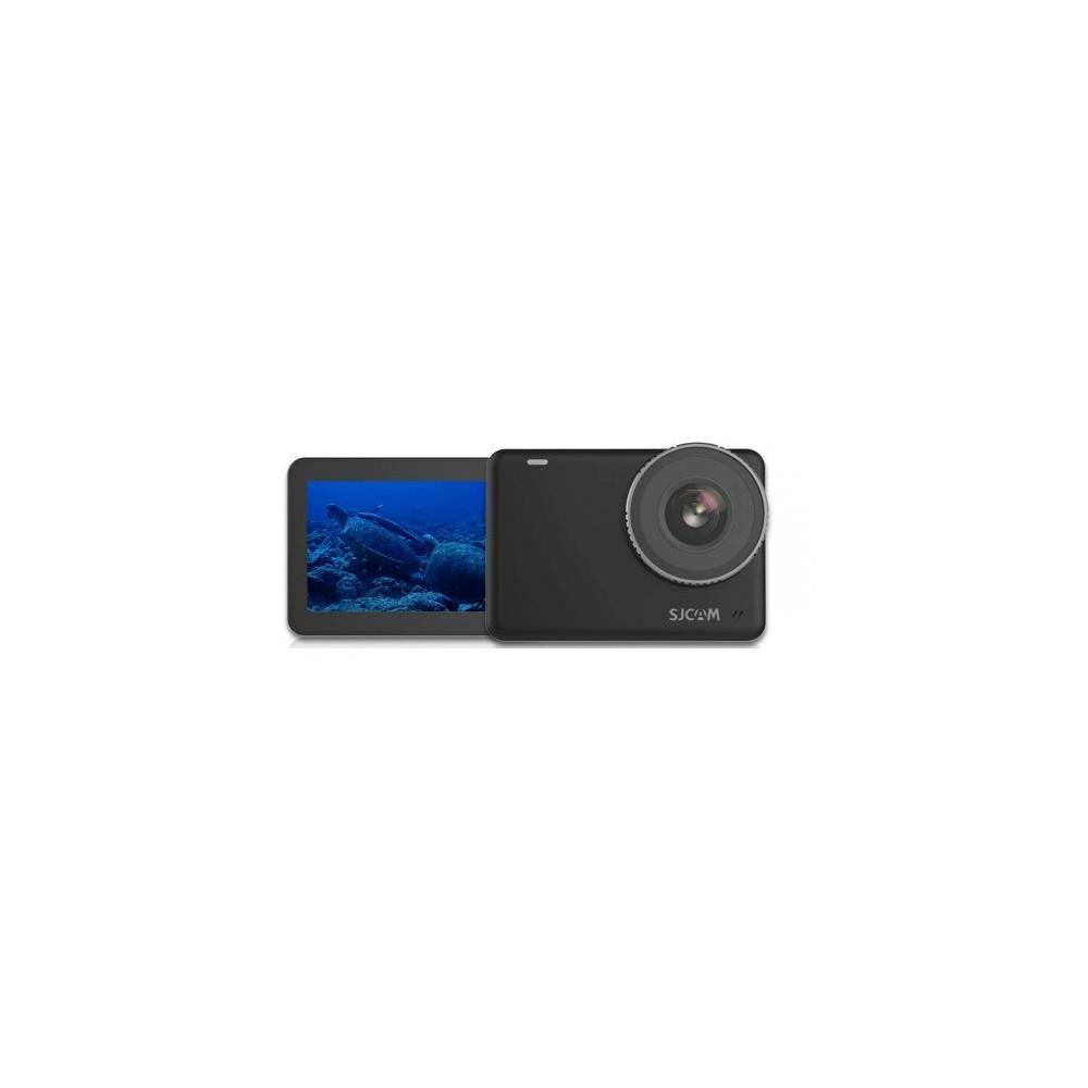 Kamera sportowa SJCam SJ10 WiFi 4K 60FPS 12MP