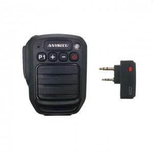 Mikrofonogłośnik Bluetooth - Wtyk K