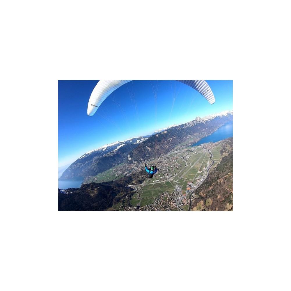 SkyBean Chase XC