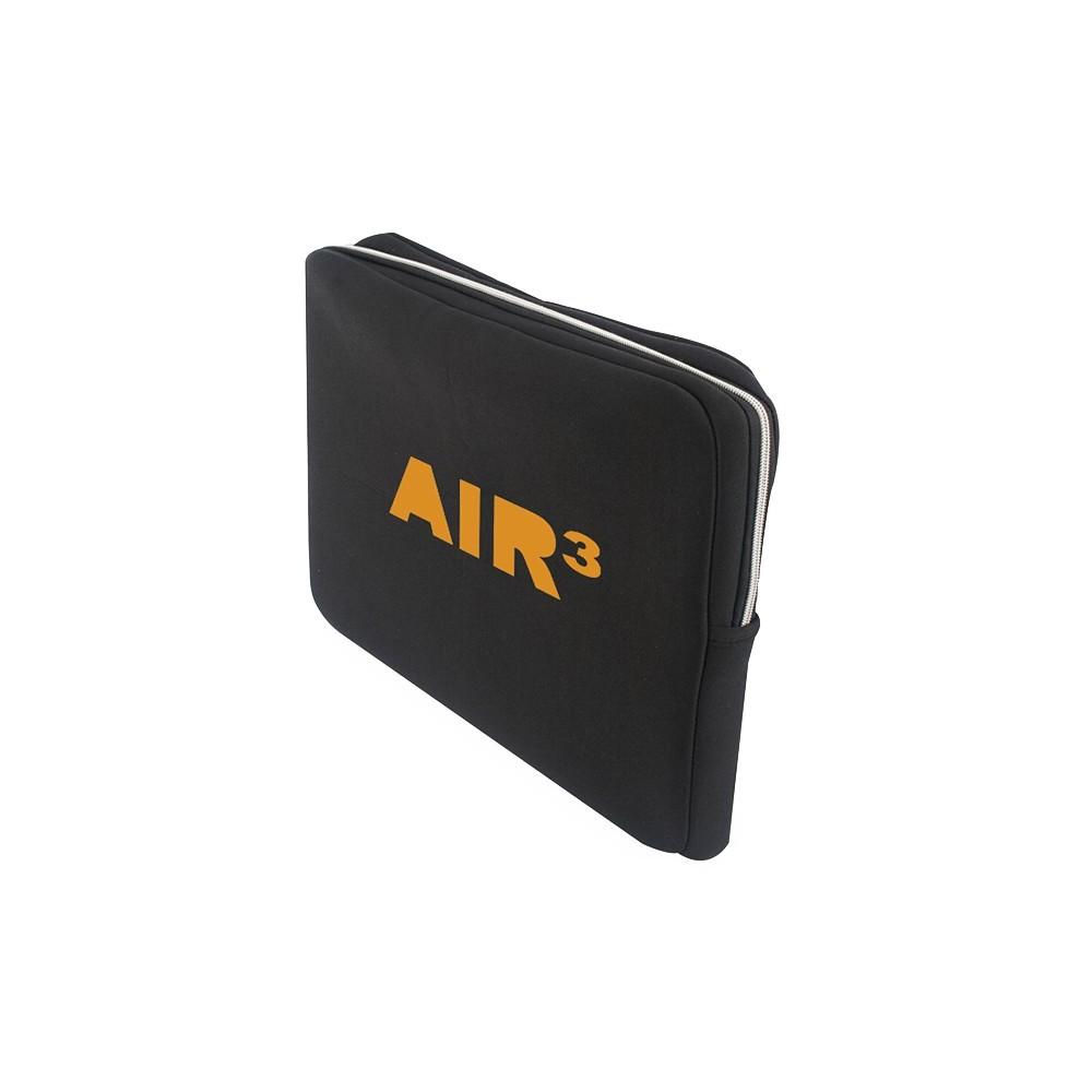 Pokrowiec z neopropenu Air³ - akcesoria Air³ 7.2