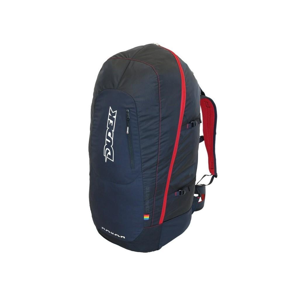 Plecak Dudek Duralight 110, 125, 140