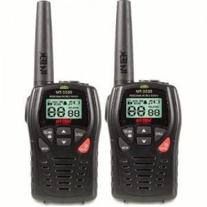 MT-3030 PMR/LPD