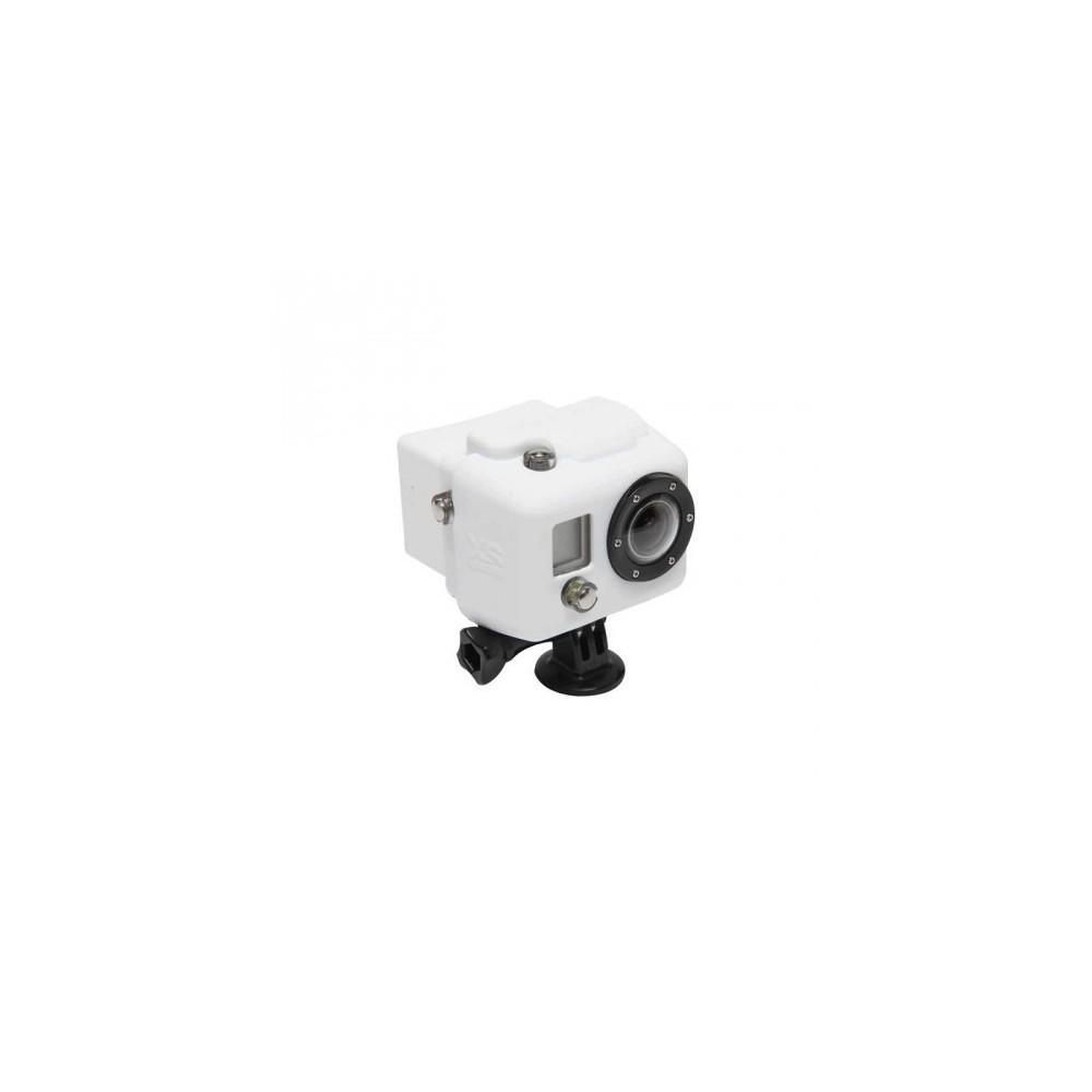 Obudowa silikonowa na GoPro 1 i 2