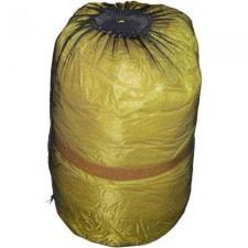 Worek na skrzydło Sari Pro-Vent Bag