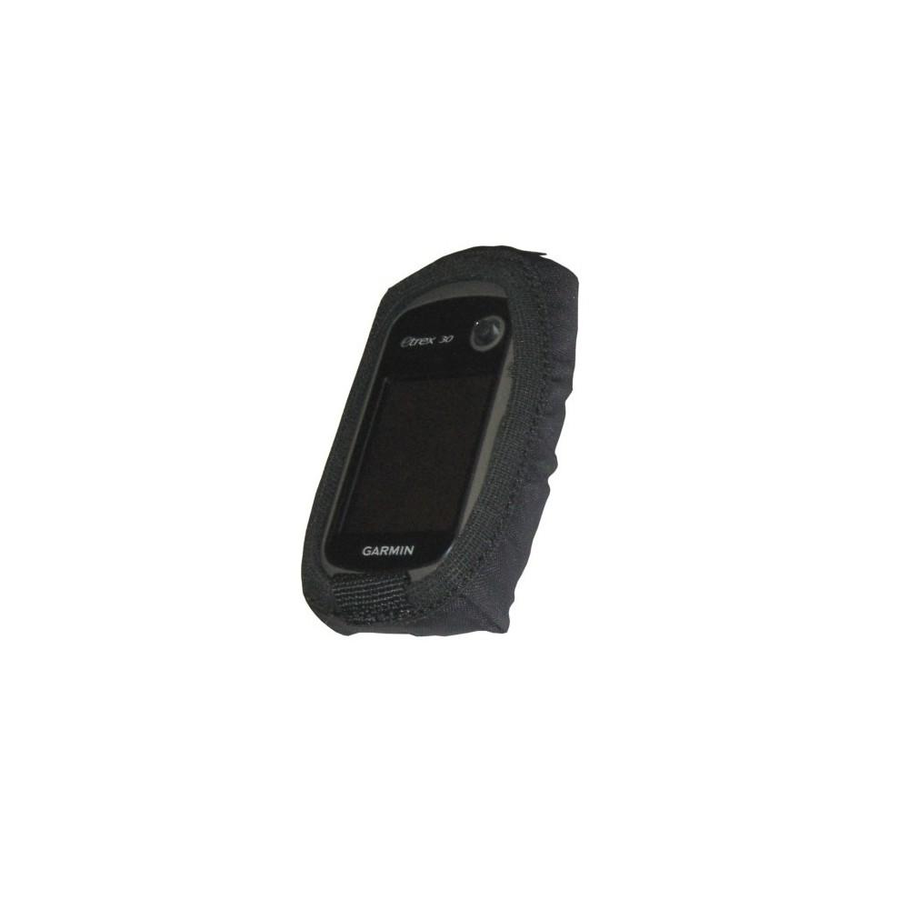 Pokrowiec SARI na GPS eTrex 10, 20, 30