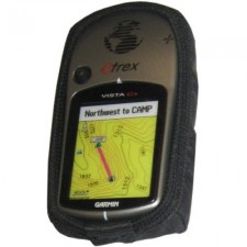 Pokrowiec SARI na GPS eTrex