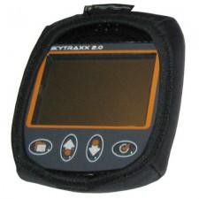 Pokrowiec SARI na wariometr Skytraxx 2