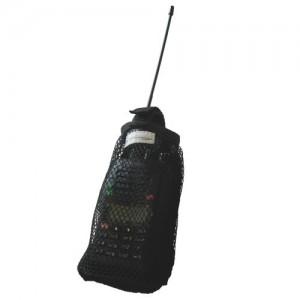 Pokrowiec SARI na radio do uprzęży