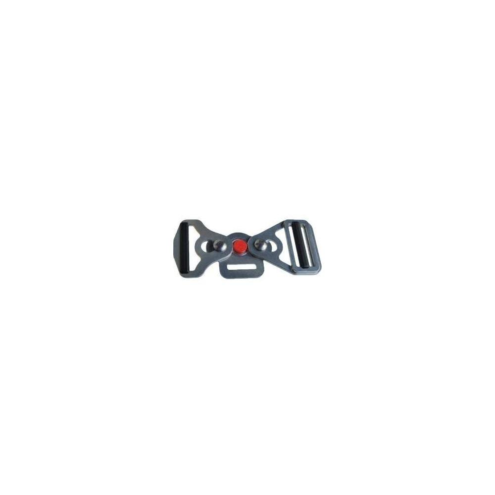 Zestaw P-Lock 44mm (HSi5001)