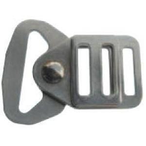 Zaczep 25/44mm 2cz (HSi74)