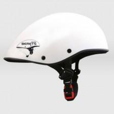 Aero Biały