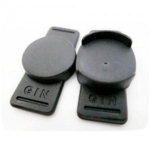 Zaczepy magnetyczne do sterówek 20mm