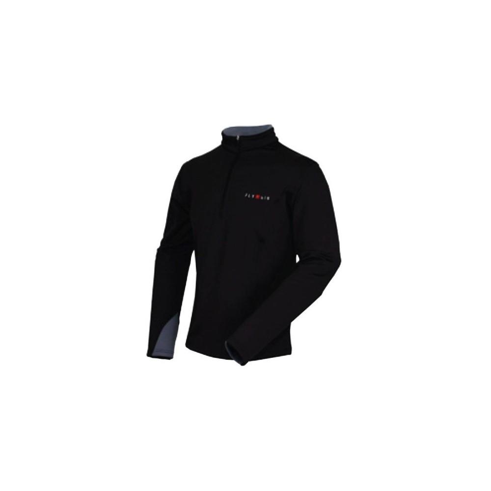 Bluza Strech Fleece