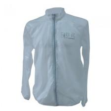SARI XC Light Jacket