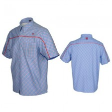 Koszula - GIN