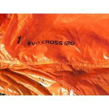 Evo Cross