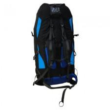 Plecak Sari 130L