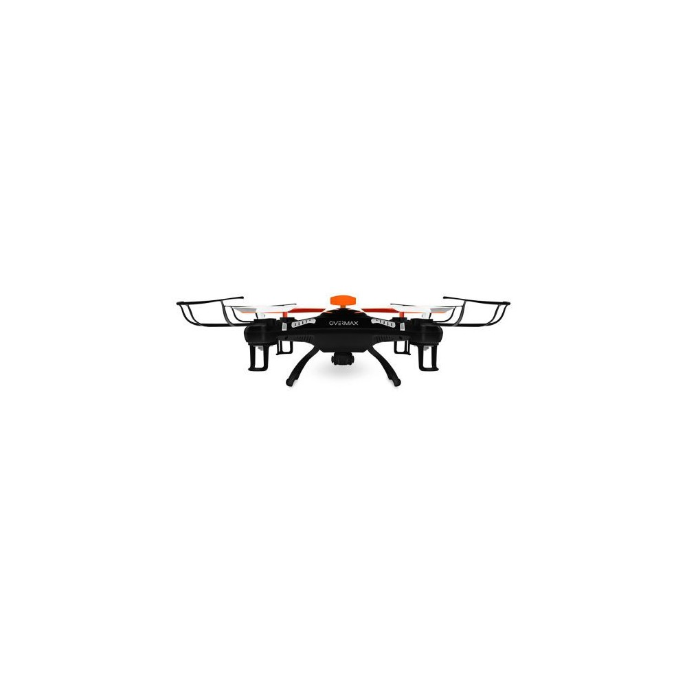 OVERMAX X-Bee Drone 2.5