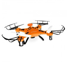 DRON OVERMAX X-Bee Drone 2.5