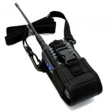 Pokrowiec ochronny na modele NC-900
