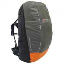 Plecak paralotniowy DuraLight