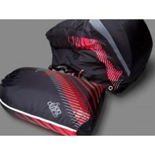 Worek kompresyjny na uprząż lub paralotnię U-Turn Compresion Bag