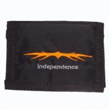 Portfel Independence