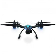 OVERMAX X-Bee Drone 7.2 PFV