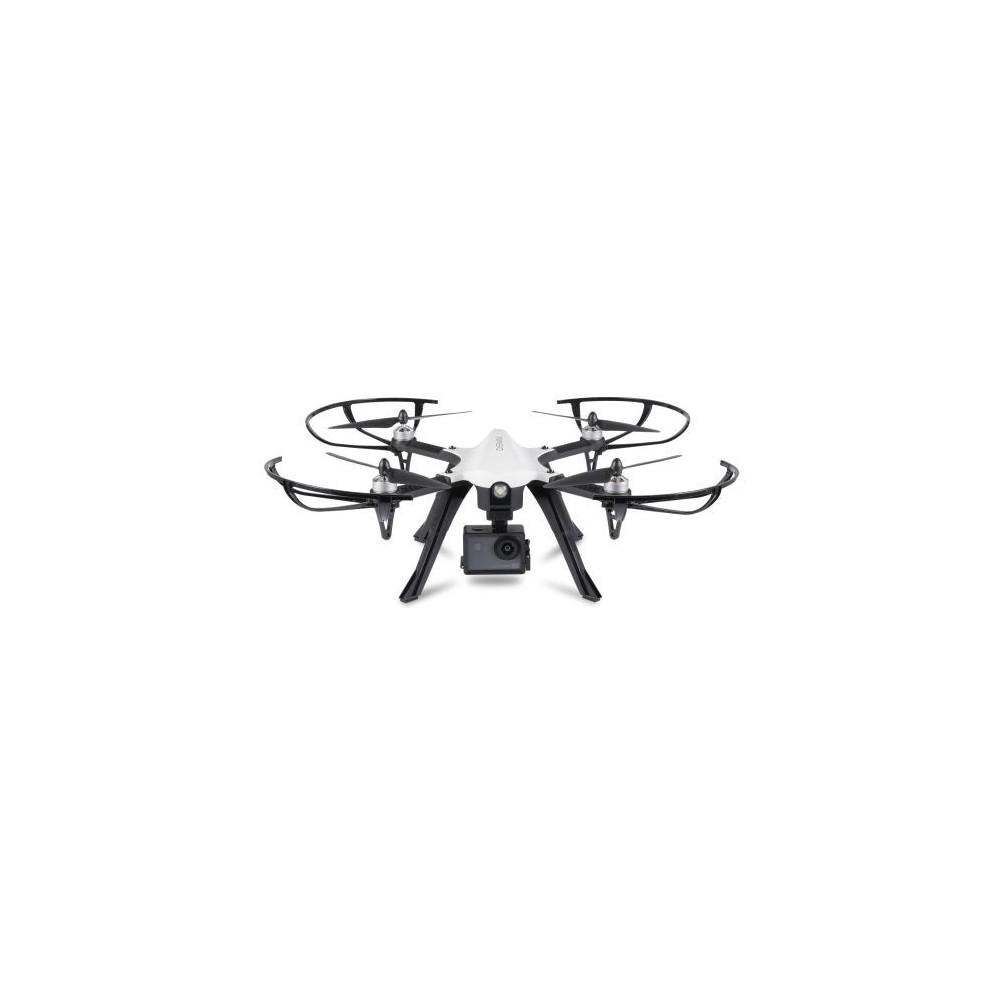 OVERMAX X-Bee Drone 8.0