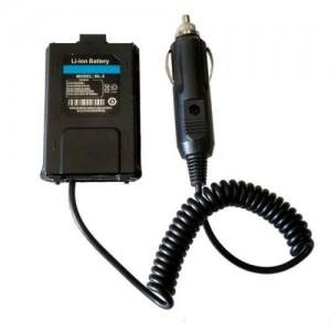 Eliminator baterii akumulatora do KT-960, KT-980