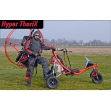 Hyper ThoriX