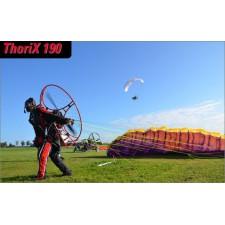 ThoriX 190